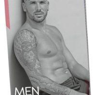 Pin-up Calendar Soft Men 2022-You2Toys