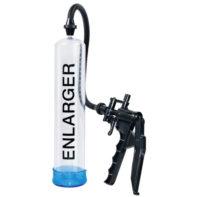 Penis pump Mr. Big-You2Toys