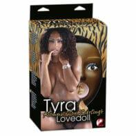 Lovedoll Tyra-You2Toys