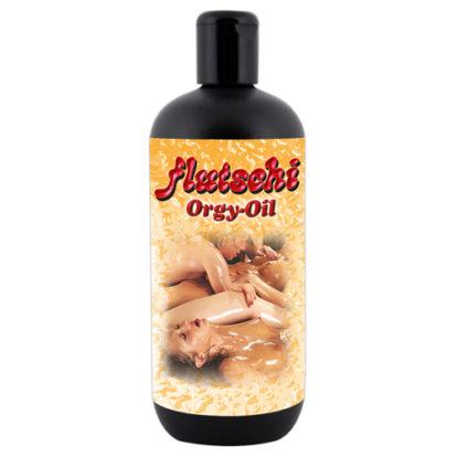 Flutschi-Orgy-Oil-You2Toys