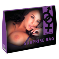International Surprise Bag-You2Toys