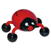 Beetle Massage Tool-You2Toys