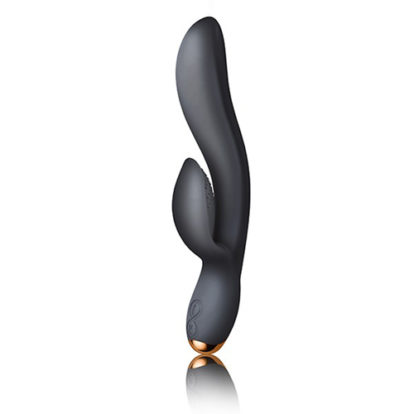 Regala - Rabbit Vibrator-Rocks Off