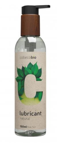 Cobeco Bio - Bio Lubricant - 150ml-Cobeco Pharma