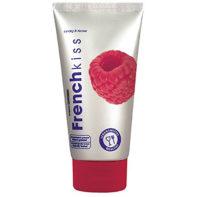 Frenchkiss Raspberry Lubricant- 75 ml-Joydivision