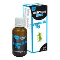 Spanish Fly Men - Extreme 30 ml-Ero by Hot