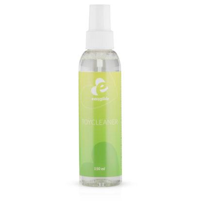 EasyGlide Cleaning - 150 ml-EasyGlide
