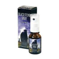 Black Stone Delay Spray-Cobeco Pharma