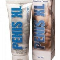 Penis XL cream-Cobeco Pharma