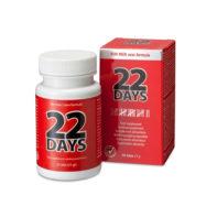 Penis Power Pills-Cobeco Pharma