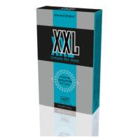 Enhancement XXL Cream-HOT
