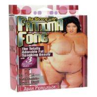 Fatima Fong-You2Toys