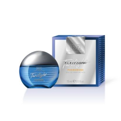HOT Twilight Pheromone Perfume - 15 ml-HOT