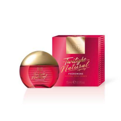 HOT Twilight Pheromones Natural Spray - 15 ml-HOT