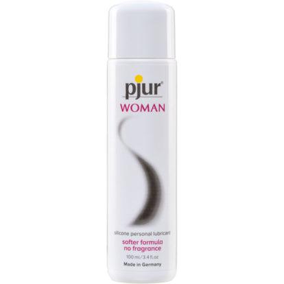 Pjur Woman - 100 ml-Pjur