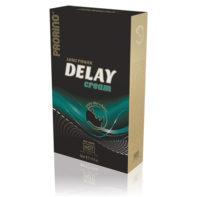 Prorino Long Power Delay Cream-HOT