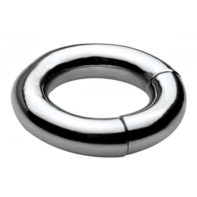 Magnetize Magnetic Ball Stretcher-Master Series