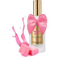 Bubblegum 2 in 1 Silicone Massage & Intimate gel-Bijoux Indiscrets