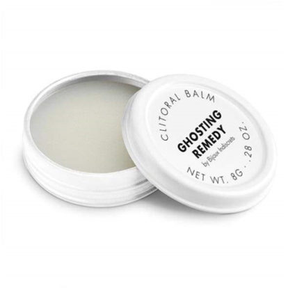 Clitherapy Clitoral Balsem - Ghosting Remedy-Bijoux Indiscrets