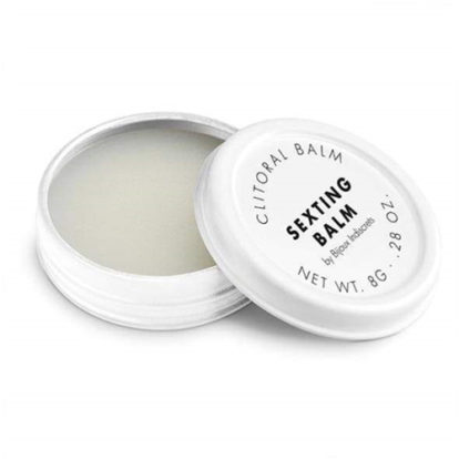 Clitherapy Clitoral Balm - Sexting Balm-Bijoux Indiscrets