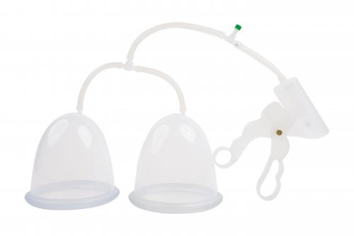 Fröhle - BP007 Breast Pump Set Cup C-Fröhle