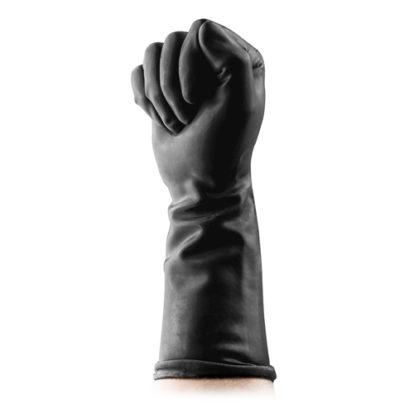 Gauntlets Fisting Gloves-BUTTR