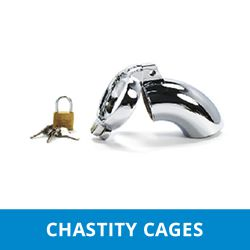 CHASTITY CAGES