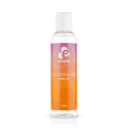 EasyGlide - Lubricant Glycerine Free -150 ml-EasyGlide