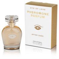 After Dark Pheromones Perfume - Female to male-Eye Of Love