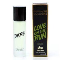 Dare Pheromones Perfume - Man/Man-Eye Of Love
