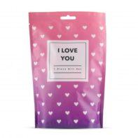 Loveboxxx - I Love You-LoveBoxxx