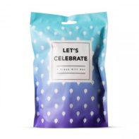 Loveboxxx - Let's Celebrate-LoveBoxxx