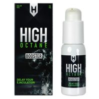 High Octane Booster Ejact Orgasm Delay Gel-Morningstar