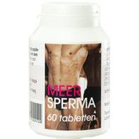 More Sperm-Morningstar