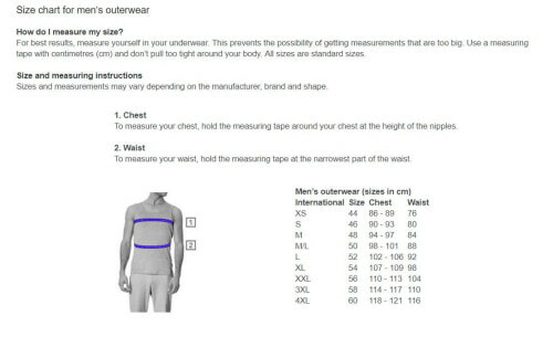 Mens-Outerwear