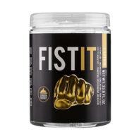 Fistit Jar - 1000ml-Pharmquests