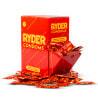 RYD-001-144