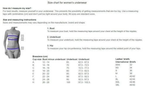 Size-Chart-Womens-Underwear