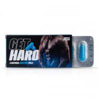 Get Hard!-VitaVero