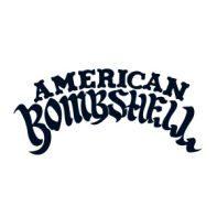 american_bombshell