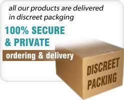 discreet-shipping