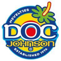 doc_johnson