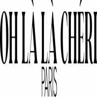 ohlala-cheri