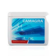 Camagra XL-Voedingssupplementen