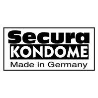 secura_condooms