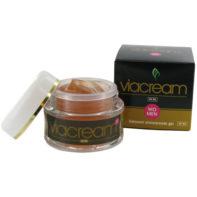 Viacream-Voedingssupplementen